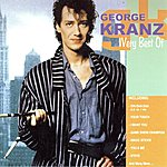 George Kranz Very Best Of
