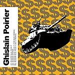 Ghislain Poirier Blazin (Feat. Face-T)