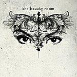 The Beauty Room The Beauty Room