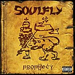 Soulfly Prophecy (Special Edition)