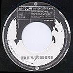 DJ Vadim Up To Jah (Featuring Demolition Man)
