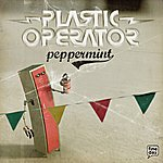 Plastic Operator Peppermint
