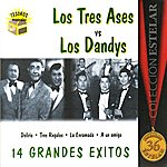 Los Dandys 14 Grandes Exitos