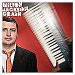 Milton Jackson Crash EP