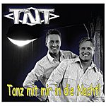 TNT TNT