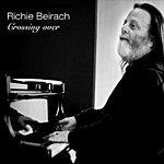 Richie Beirach Crossing Over