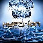 Hyperion Drop Psychosis