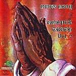 Owen Gray Gospel Truth Vol.2