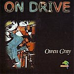 Owen Gray On Drive