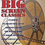 Starshine Big Screen Classics