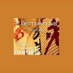The Elements Beijing