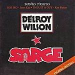 Delroy Wilson Sarge