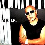 J.R. Mr J.R.