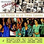 Varios Colección Cubanísima Vol. 4 - Lo Mejor de la Timba Cubana