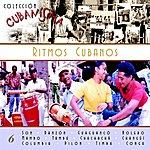 Varios Colección Cubanísima Vol. 6 - Ritmos Cubanos