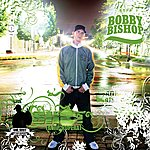 Bobby Bishop One Shot