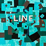 The Line Chinese Room EP