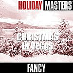 Fancy Holiday Masters: Christmas In Vegas