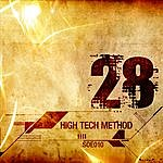 Twenty Eight High Tech Method