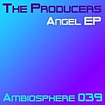 The Producers Angel EP