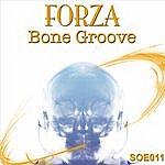 Forza Bone Groove