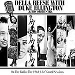 Della Reese On The Radio: The 1962 'Live' Guard Sessions