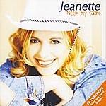 Jeanette Neem My Saam