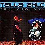 Talla 2XLC Tranceology