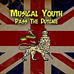 Musical Youth Pass The Dutchie (Exclusive Version)