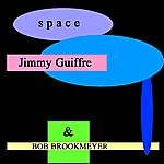 Bob Brookmeyer Space