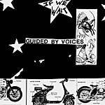 Guided By Voices If We Want/Red Chair