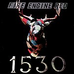 Fire Engine Red 1530