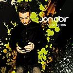 Jon O'Bir From Within: Continuous Mix by Jon O'Bir