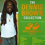 Dennis Brown The Dennis Brown Collection: 20 Magnificent Hits