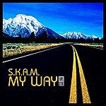 Skam My Way EP