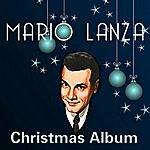 Mario Lanza Christmas Album
