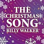 Billy Walker The Christmas Song