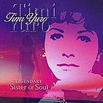 Timi Yuro Timi Yuro: Legendary Sister Of Soul