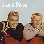 Jan & Dean Jan & Dean: The Early Years