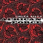 Ginger Baker African Force