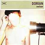 Dorian Solar