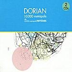 Dorian 10.000 metrópolis  CD 1