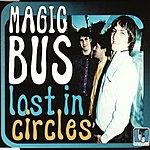 Magic Bus Lost in circles
