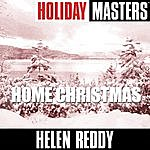 Helen Reddy Holiday Masters: Home Christmas