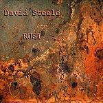David Steele Rust