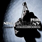 Nino Anthony Primo