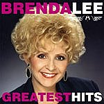 Brenda Lee Greatest Hits
