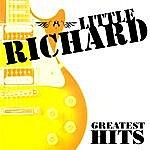 Little Richard Greatest Hits