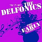 The Delfonics The Early Years
