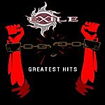 Exile Greatest Hits (Re-Recorded Versions)